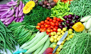 5 начина да спасим витамините