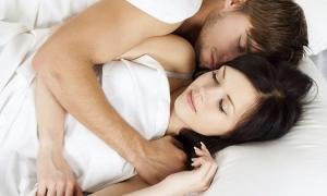 Да поговорим сериозно за секса ... въпроси и отговори