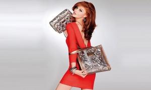 Каква сте според стила ви на обличане