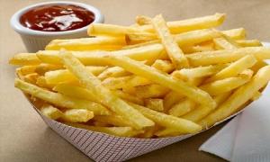 Какво да избягваме в менюто си, когато спазваме диета