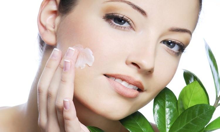 Хидратирайте кожата си постоянно