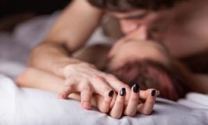 Секса …  за удоволствие и за... здраве