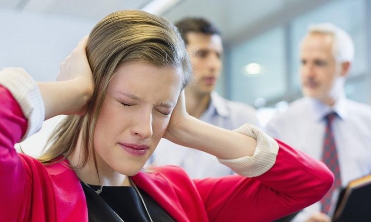 Ненавистни колеги, досадни клиенти и омразен шеф