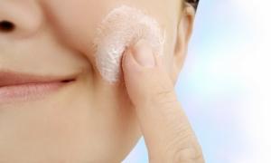 Запазете кожата си млада