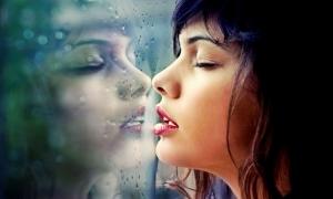 НЕЩАСТНАТА ЛЮБОВ – КАК ДА Я ПРЕВЪЗМОГНЕМ